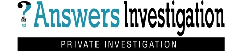Hampshire Meet the Chamber Private Investigator
