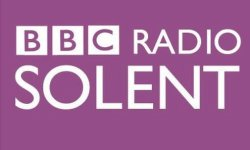 Private Investigator Andy Cross interviewed by BBC radio Solent