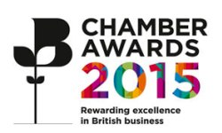 Private Investigator wins Hampshire Chamber awards