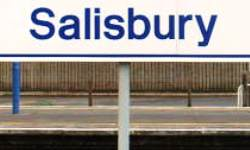 media articles private Detective salisbury & Wiltshire