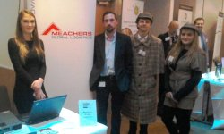 South Coast Business Works Exhibition Private Investigator Sherlock Daily Echo